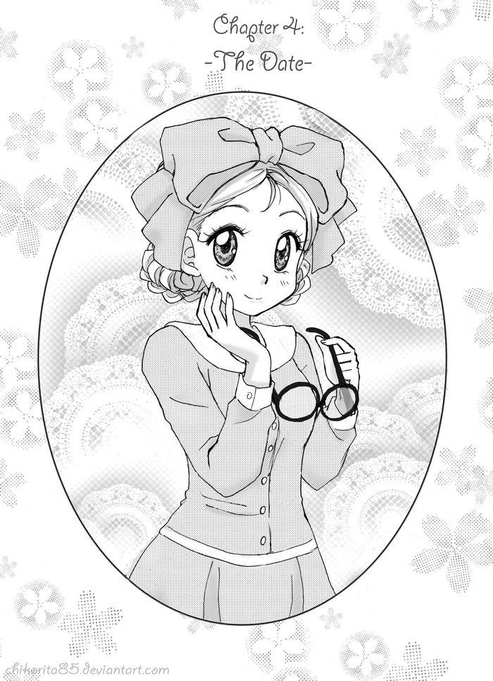 https://nimg.taadd.com/manga3/38/10032677/100263917/3826213_202103166430.jpg Page 1