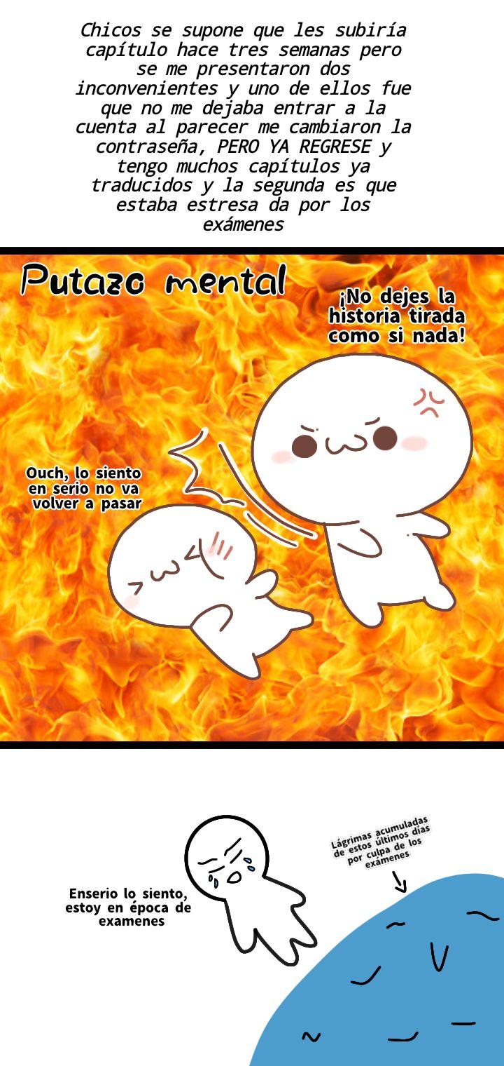https://nimg.taadd.com/manga3/39/10021222/100184393/3322149_2020092819688.jpg Page 1