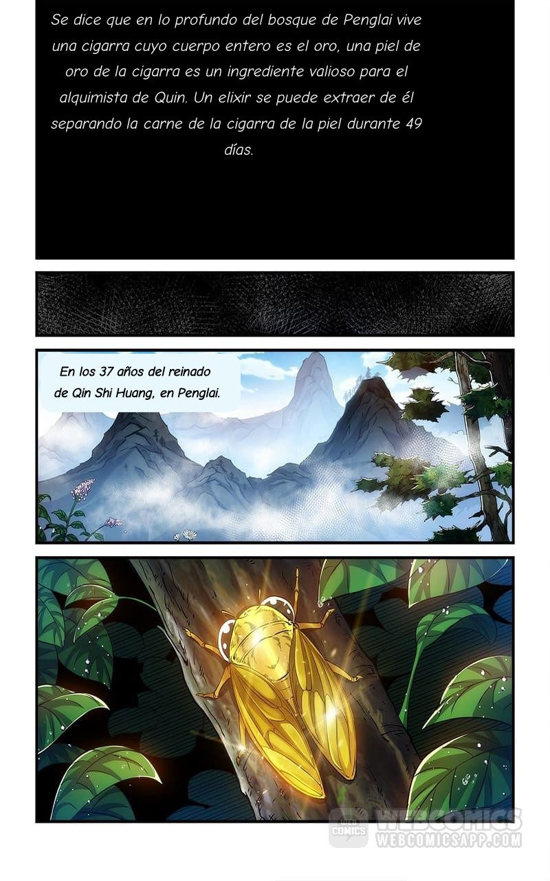 https://nimg.taadd.com/manga3/39/10039462/100326079/5488729_202108079215.jpg Page 1