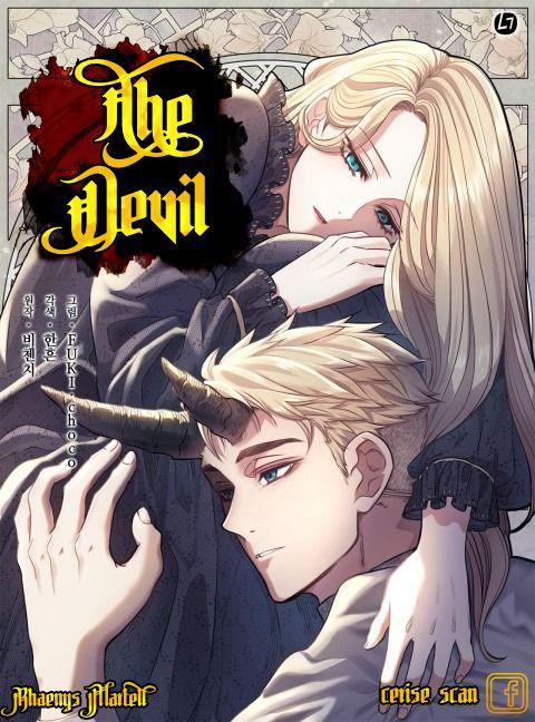 https://nimg.taadd.com/manga3/4/10021315/100224394/3760724_2020122012562.jpg Page 1