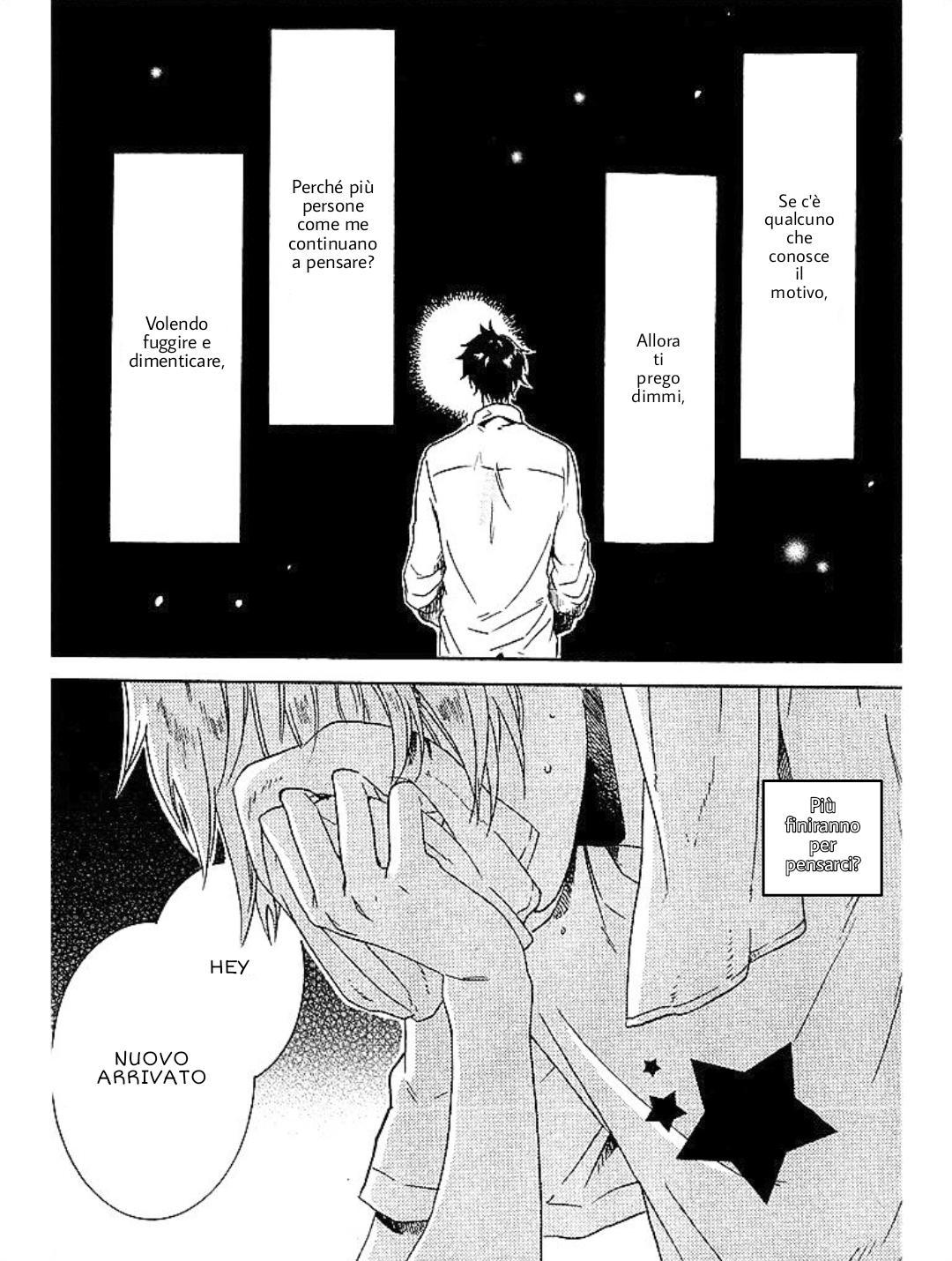 https://nimg.taadd.com/manga3/4/10031555/100261048/4947826_202103101960.jpg Page 1