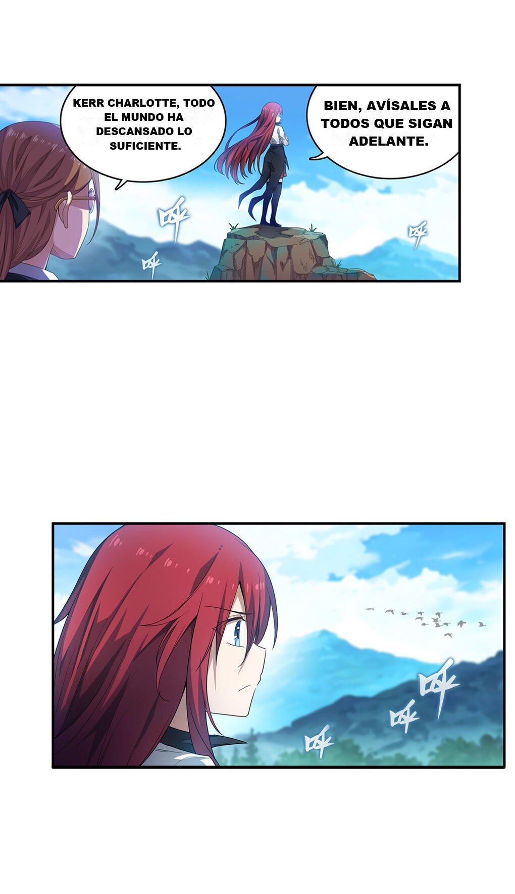https://nimg.taadd.com/manga3/41/10028264/100254581/3943281_202102245337.jpg Page 2