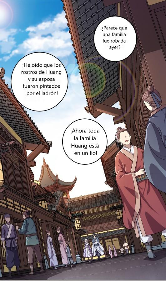 https://nimg.taadd.com/manga3/41/10028264/100285841/3943281_202105066972.jpg Page 1