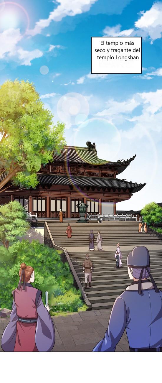 https://nimg.taadd.com/manga3/41/10028264/100287916/3943281_2021051118439.jpg Page 1