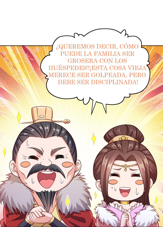 https://nimg.taadd.com/manga3/41/10028264/100300562/3943281_2021060810930.jpg Page 1