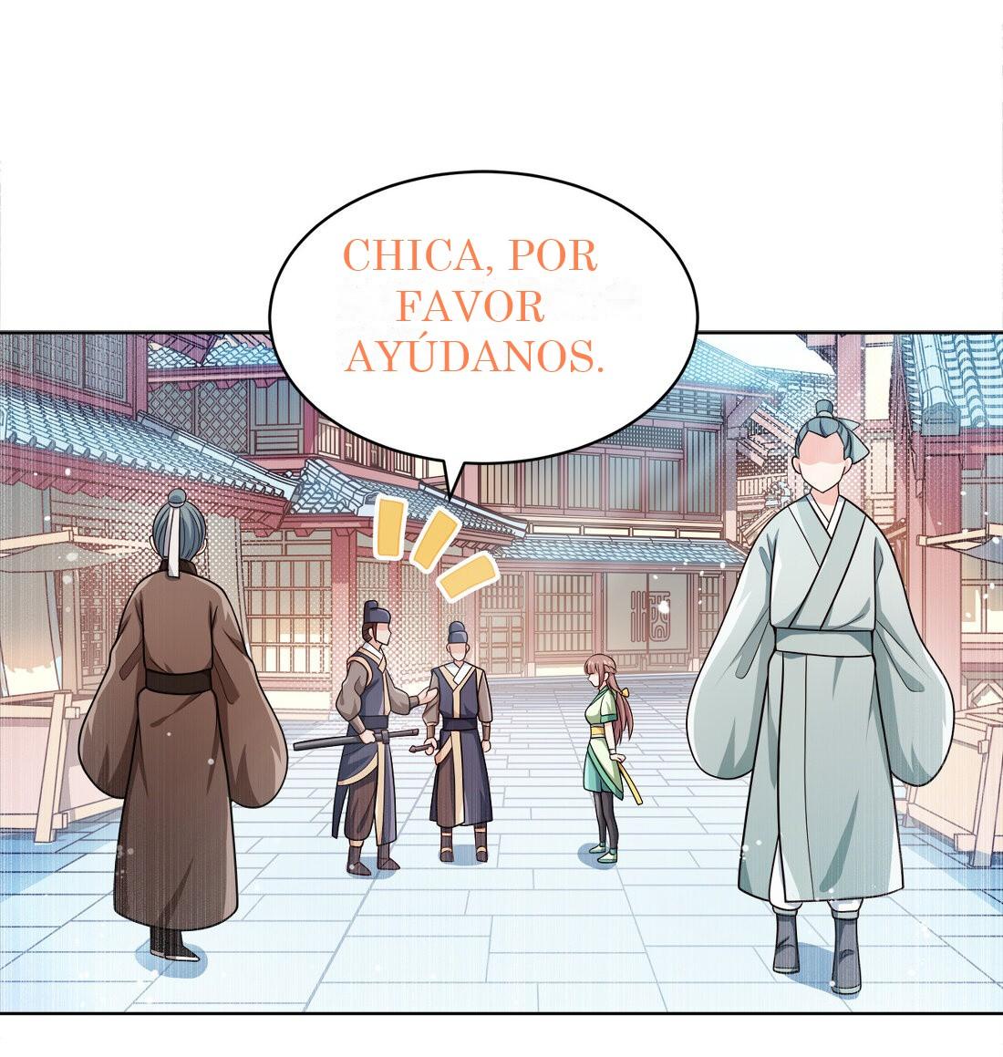 https://nimg.taadd.com/manga3/41/10028264/100300992/3943281_202106095946.jpg Page 1
