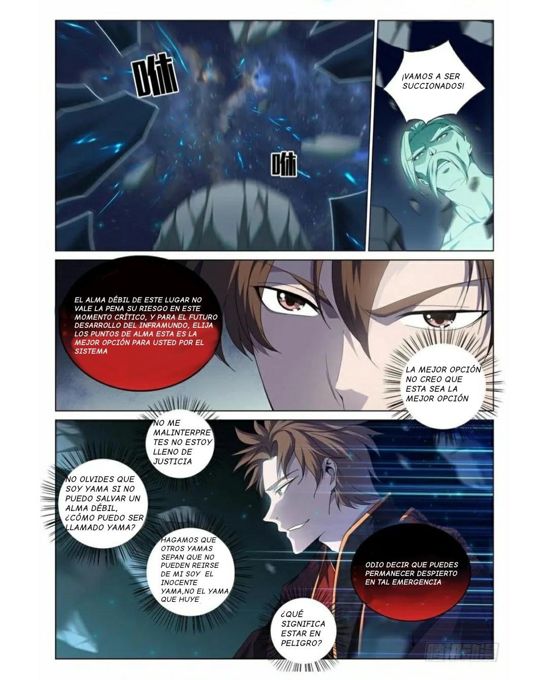 https://nimg.taadd.com/manga3/41/10028328/100230935/1693249_202101048859.jpg Page 2