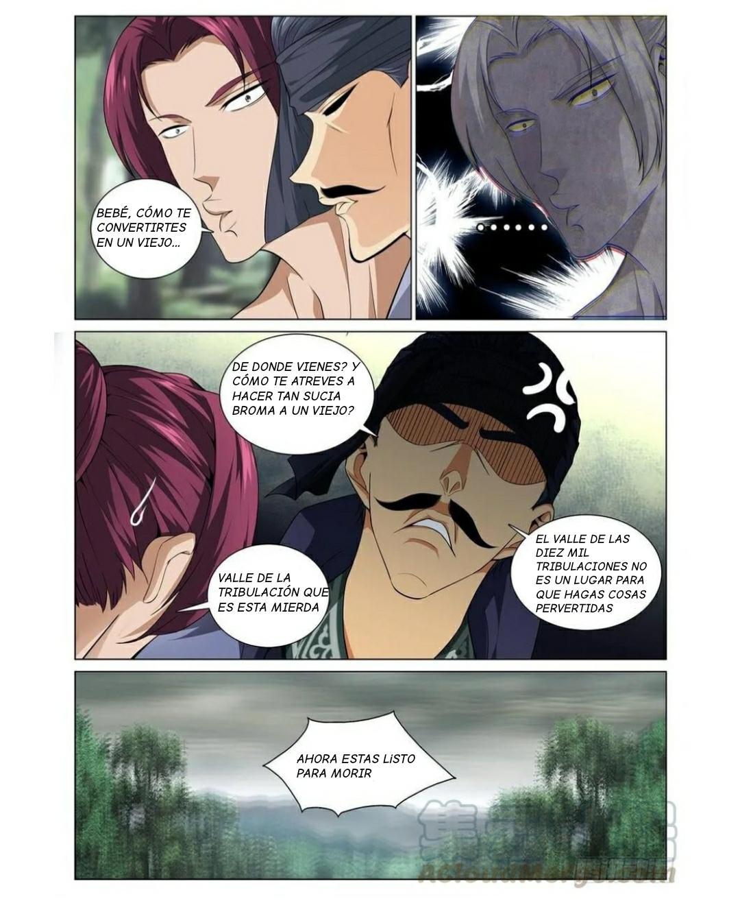 https://nimg.taadd.com/manga3/41/10028328/100235471/1693249_2021011410304.jpg Page 1