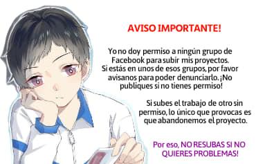 https://nimg.taadd.com/manga3/41/10034472/100278825/1791328_2021041911569.jpg Page 2