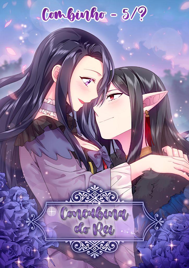 https://nimg.taadd.com/manga3/42/10022889/100197421/3783487_2020102317533.jpg Page 1