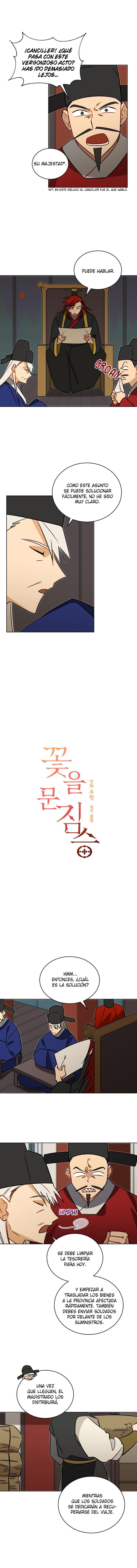 https://nimg.taadd.com/manga3/42/10024553/100274416/2628890_2021040818355.jpg Page 1