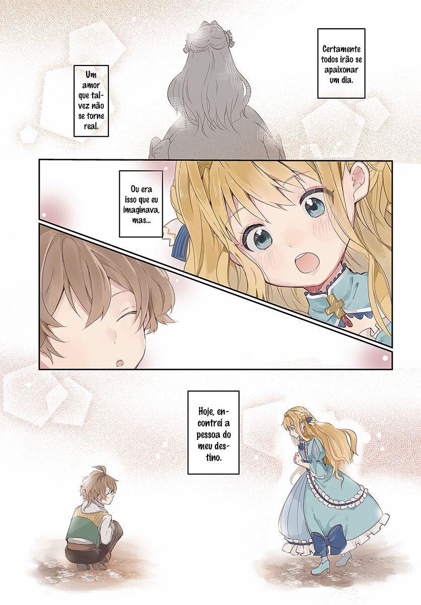 https://nimg.taadd.com/manga3/42/10029801/100238804/3789867_202101218996.jpg Page 1