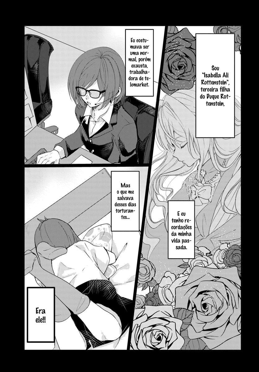 https://nimg.taadd.com/manga3/42/10029801/100238804/3789867_202101219188.png Page 3