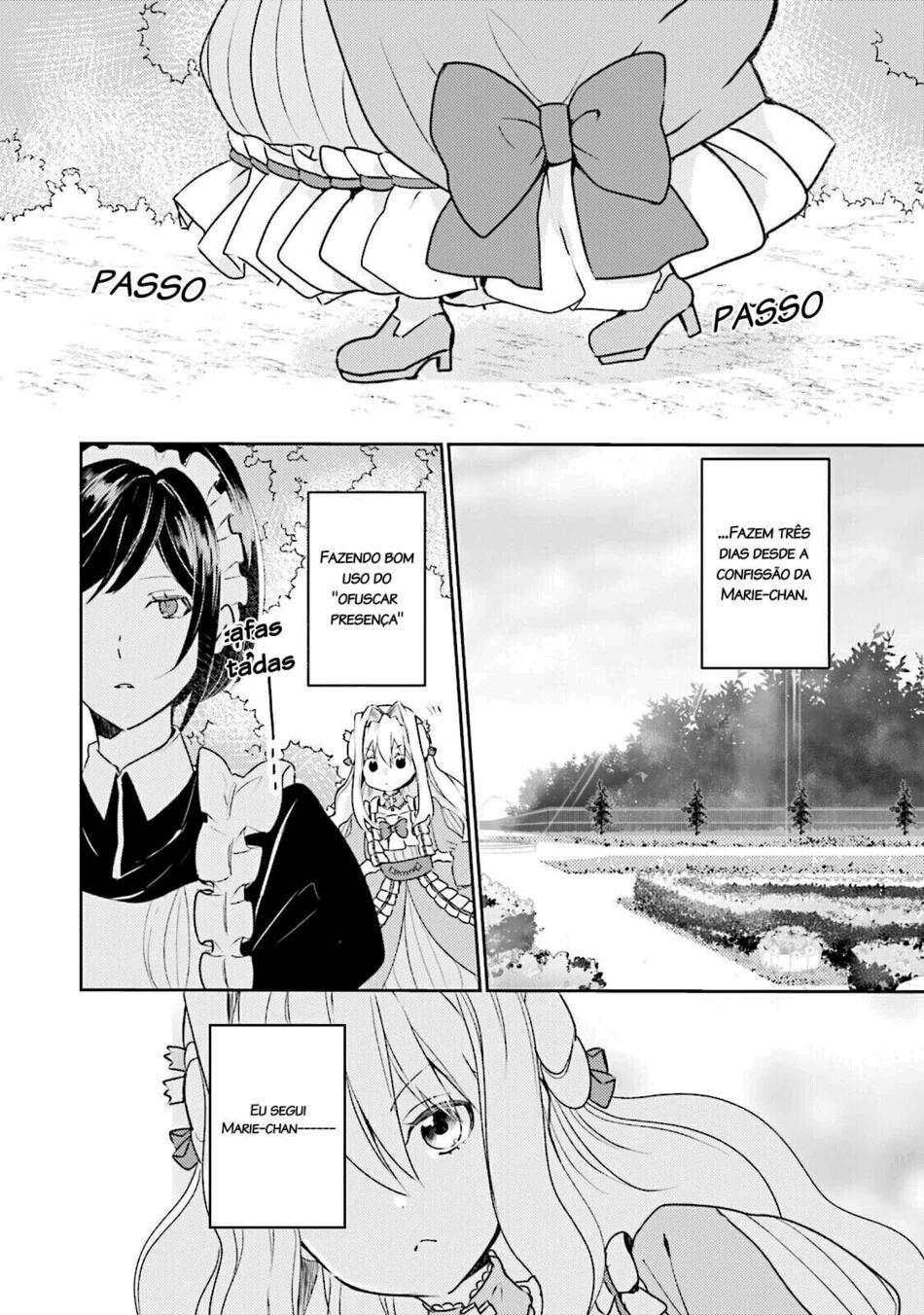 https://nimg.taadd.com/manga3/42/10029801/100238809/3789867_20210121289.png Page 1