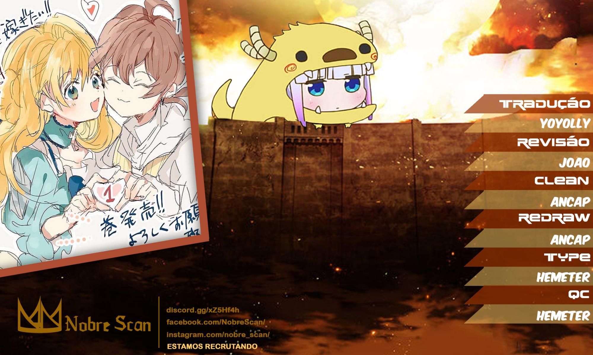 https://nimg.taadd.com/manga3/42/10029801/100268890/3789867_202103274065.jpg Page 1
