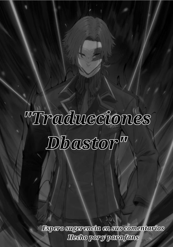 https://nimg.taadd.com/manga3/42/10035689/100317047/5110529_20210715221.jpg Page 1