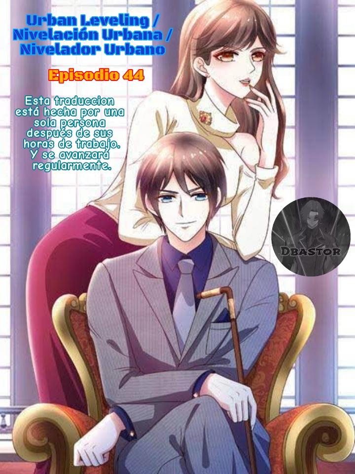 https://nimg.taadd.com/manga3/42/10035689/100320059/5110529_20210723770.jpg Page 1