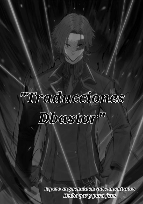 https://nimg.taadd.com/manga3/42/10035689/100321434/5110529_2021072717067.jpg Page 1