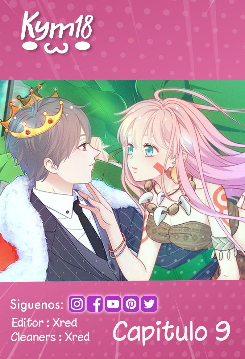https://nimg.taadd.com/manga3/43/10005802/100237469/1638333_2021011916960.jpg Page 1