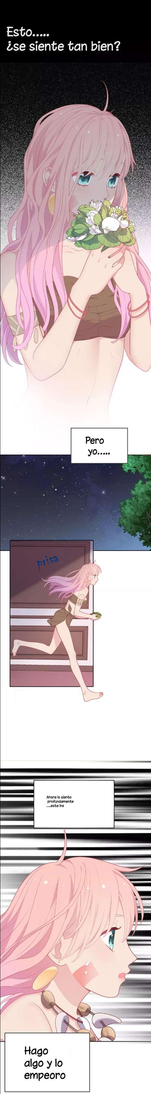 https://nimg.taadd.com/manga3/43/10005802/100237469/1638333_2021011919928.jpg Page 2