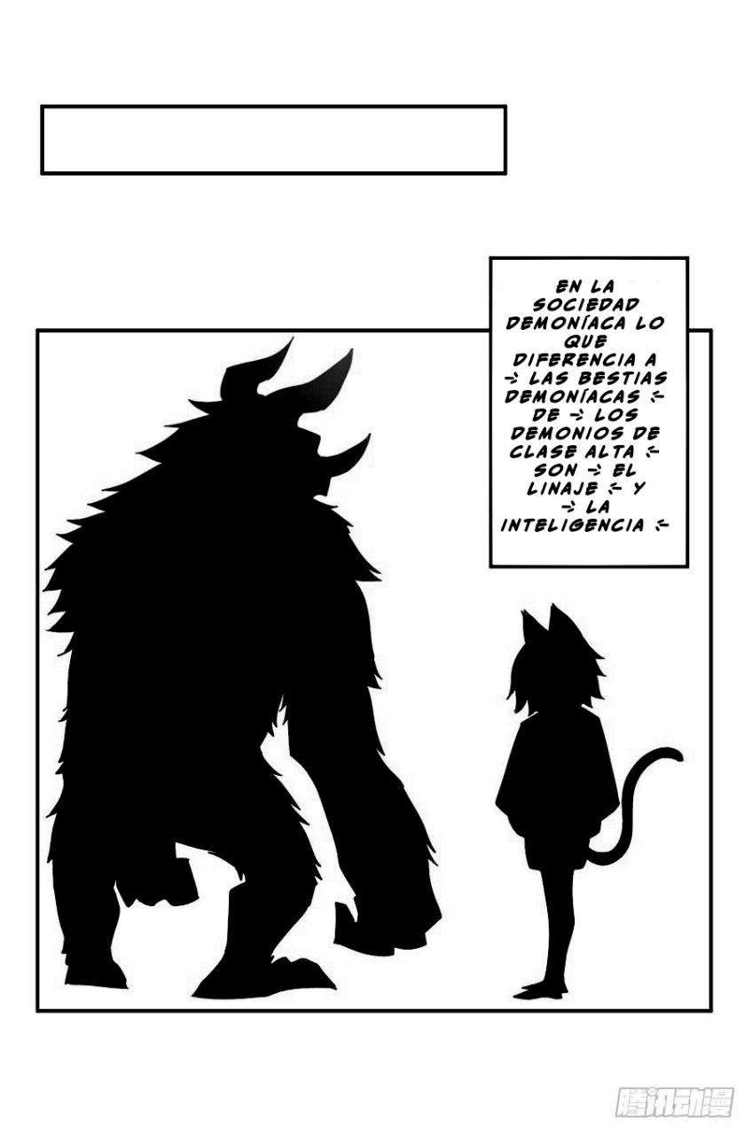 https://nimg.taadd.com/manga3/43/10016426/100261347/2727958_202103105001.jpg Page 2
