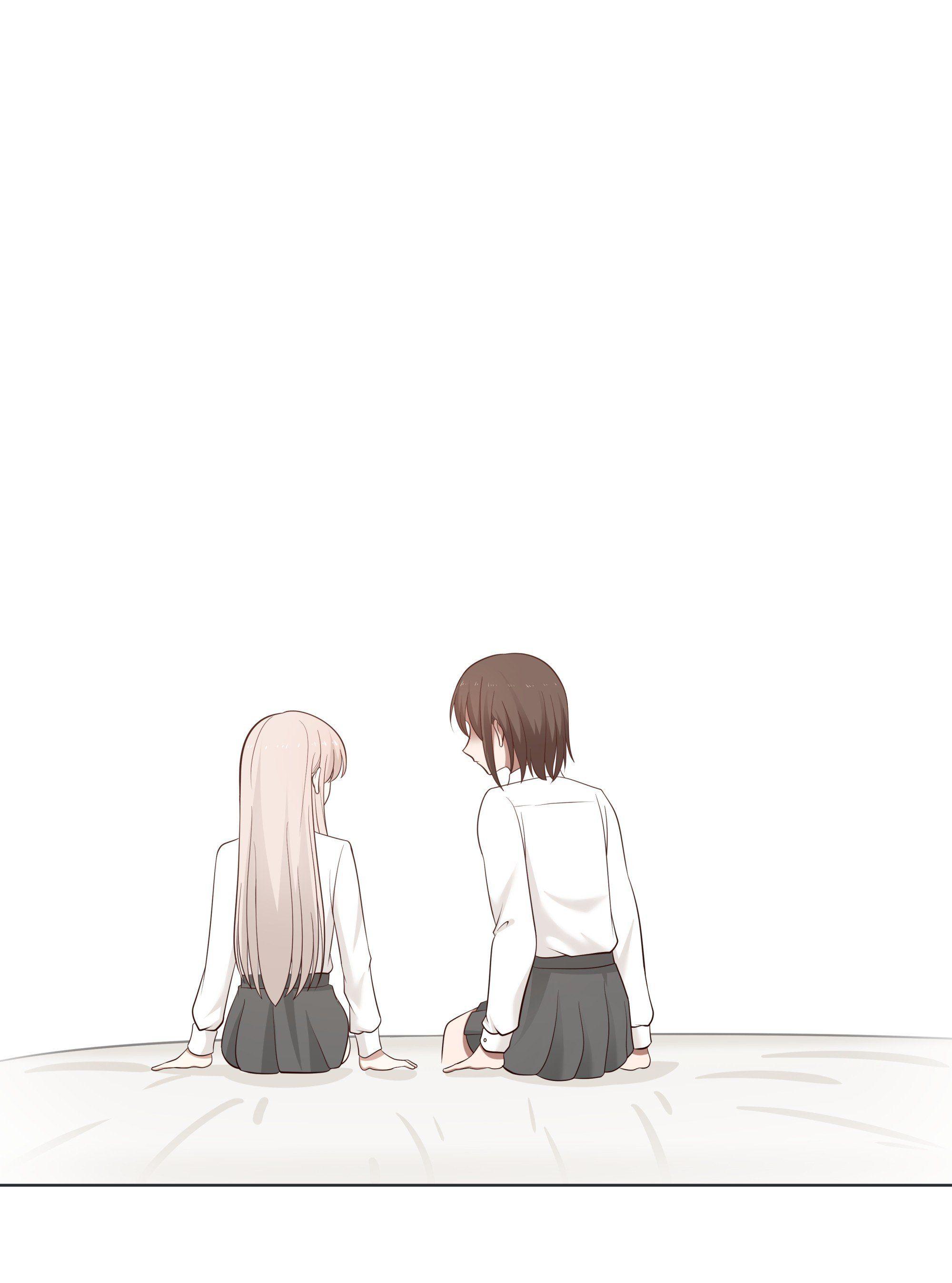 https://nimg.taadd.com/manga3/43/10034154/100308836/4301774_202106267803.jpg Page 1