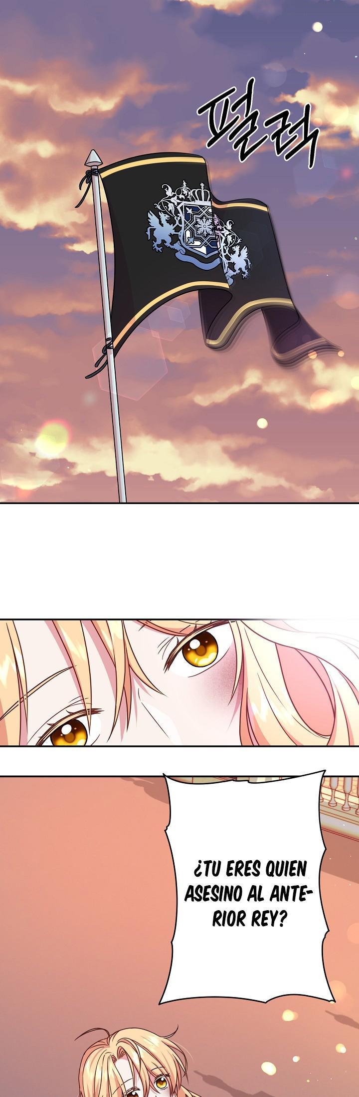 https://nimg.taadd.com/manga3/43/10035498/100286797/4296153_2021050812764.jpg Page 2