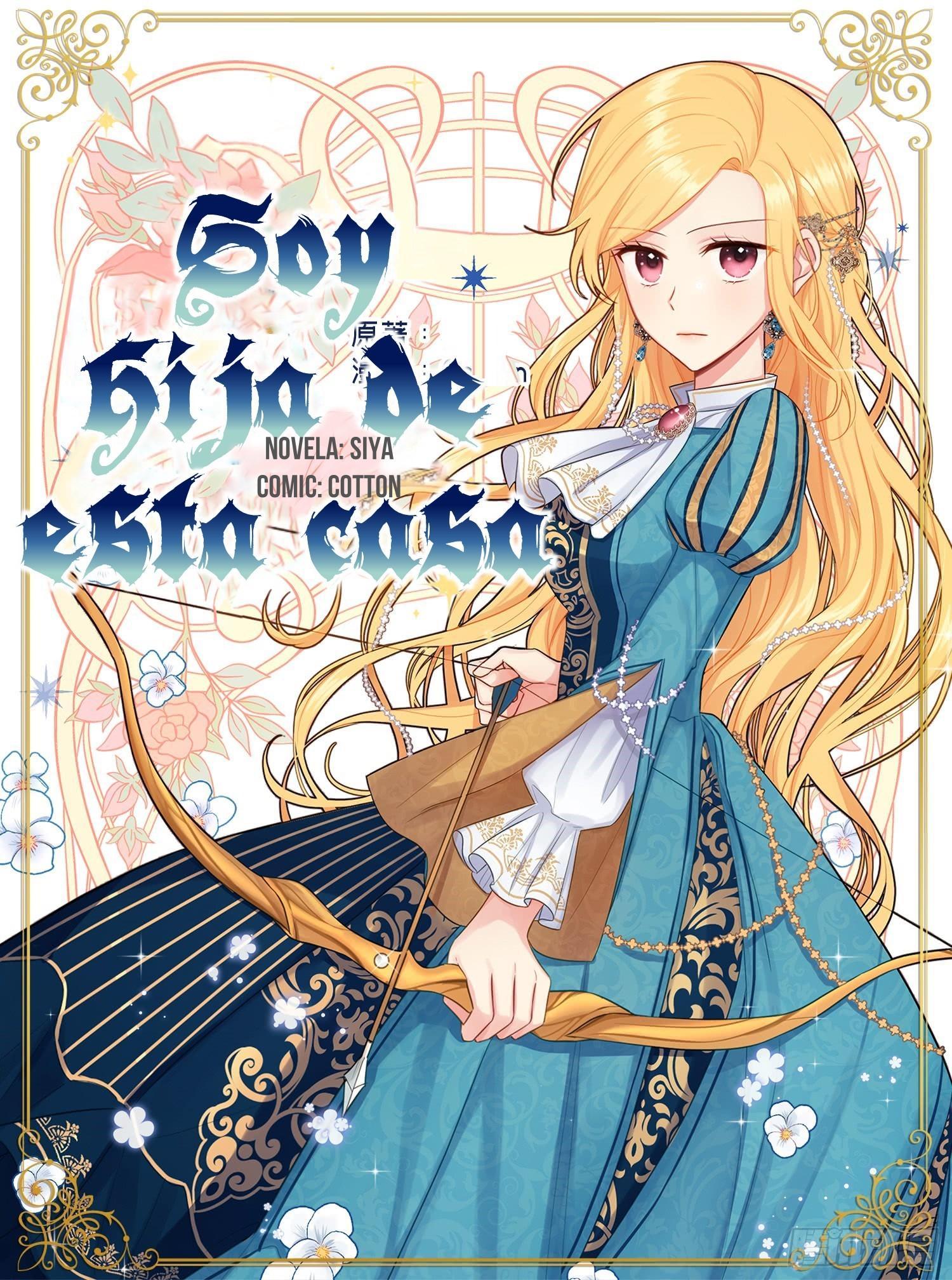https://nimg.taadd.com/manga3/44/10006443/100171384/1170470_202009036271.jpg Page 1