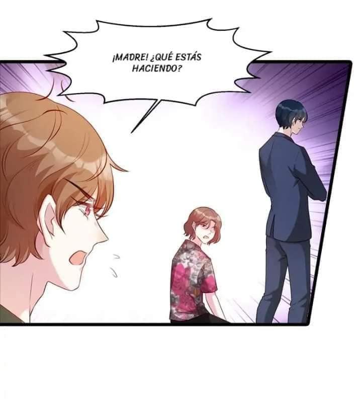 https://nimg.taadd.com/manga3/44/10023979/100192705/1791328_202010139331.jpg Page 2
