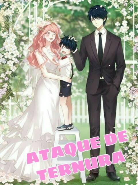 https://nimg.taadd.com/manga3/44/10023979/100205647/1791328_2020110813635.jpg Page 1