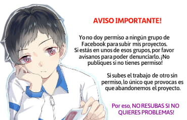 https://nimg.taadd.com/manga3/44/10023979/100206241/1791328_2020110910660.jpg Page 1