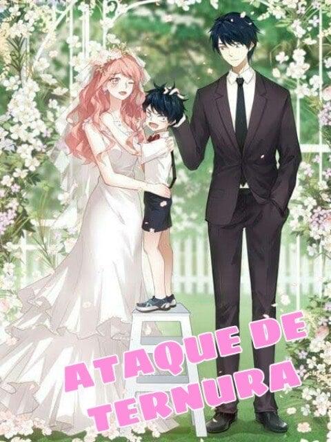 https://nimg.taadd.com/manga3/44/10023979/100210498/1791328_2020111814594.jpg Page 1