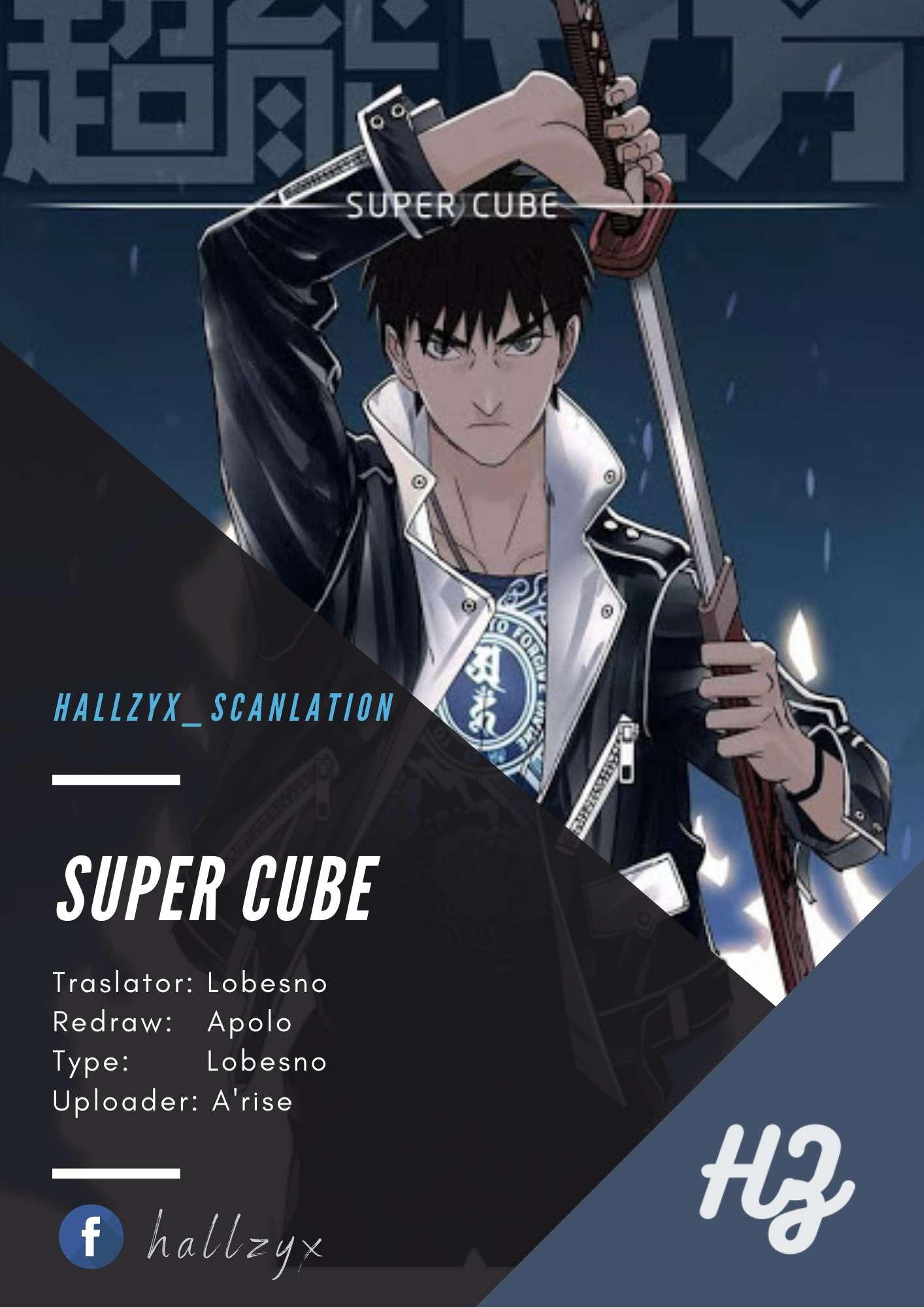 https://nimg.taadd.com/manga3/44/10028267/100234912/4196299_202101134378.jpg Page 1