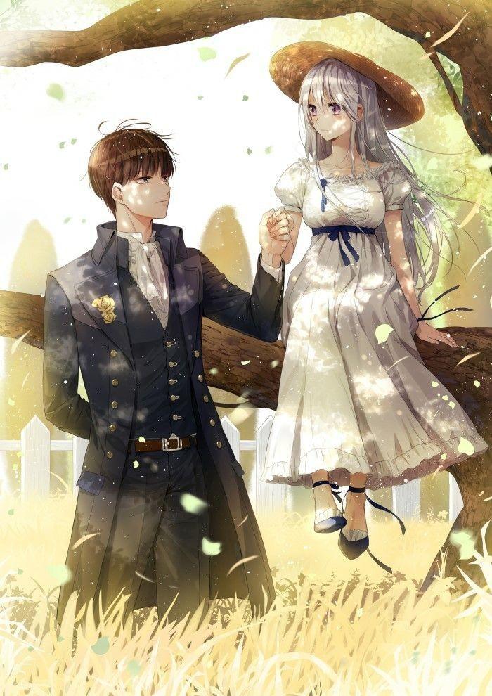 https://nimg.taadd.com/manga3/44/10029291/100272001/3266772_2021040288.jpg Page 1