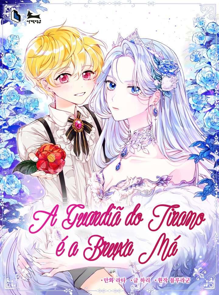 https://nimg.taadd.com/manga3/44/10029739/100238245/3577562_2021012010950.jpg Page 1