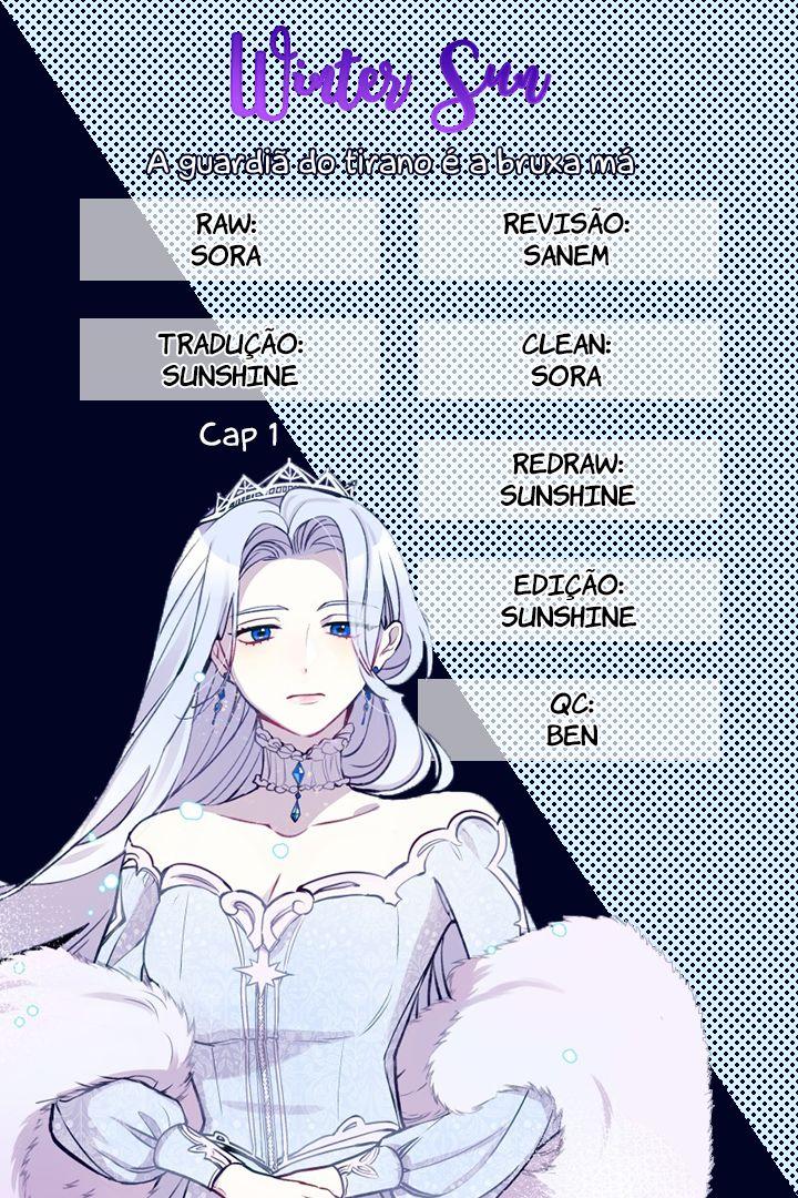 https://nimg.taadd.com/manga3/44/10029739/100238245/3577562_202101206936.jpg Page 2
