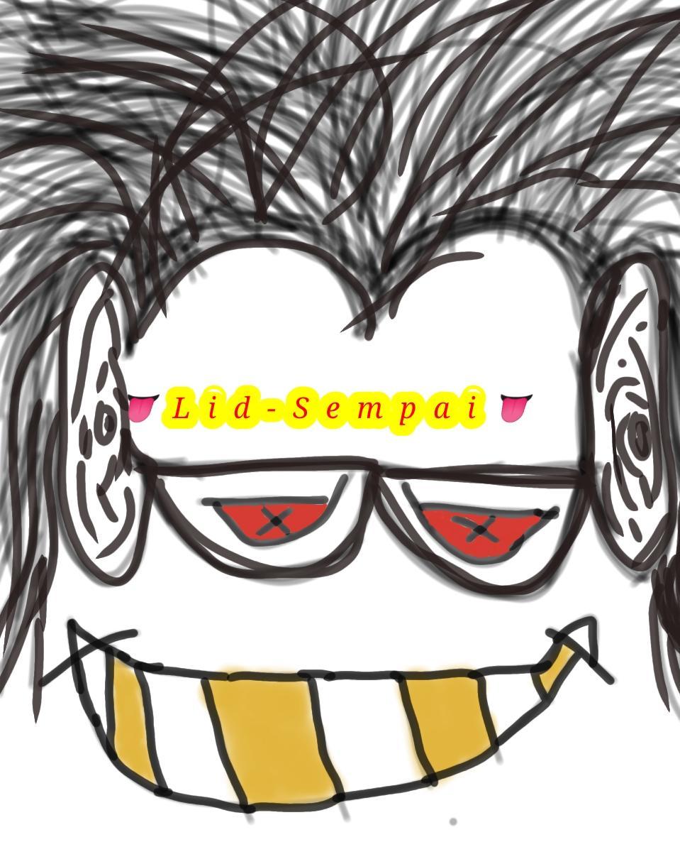 https://nimg.taadd.com/manga3/44/10036907/100303182/5617609_2021061315184.jpg Page 1