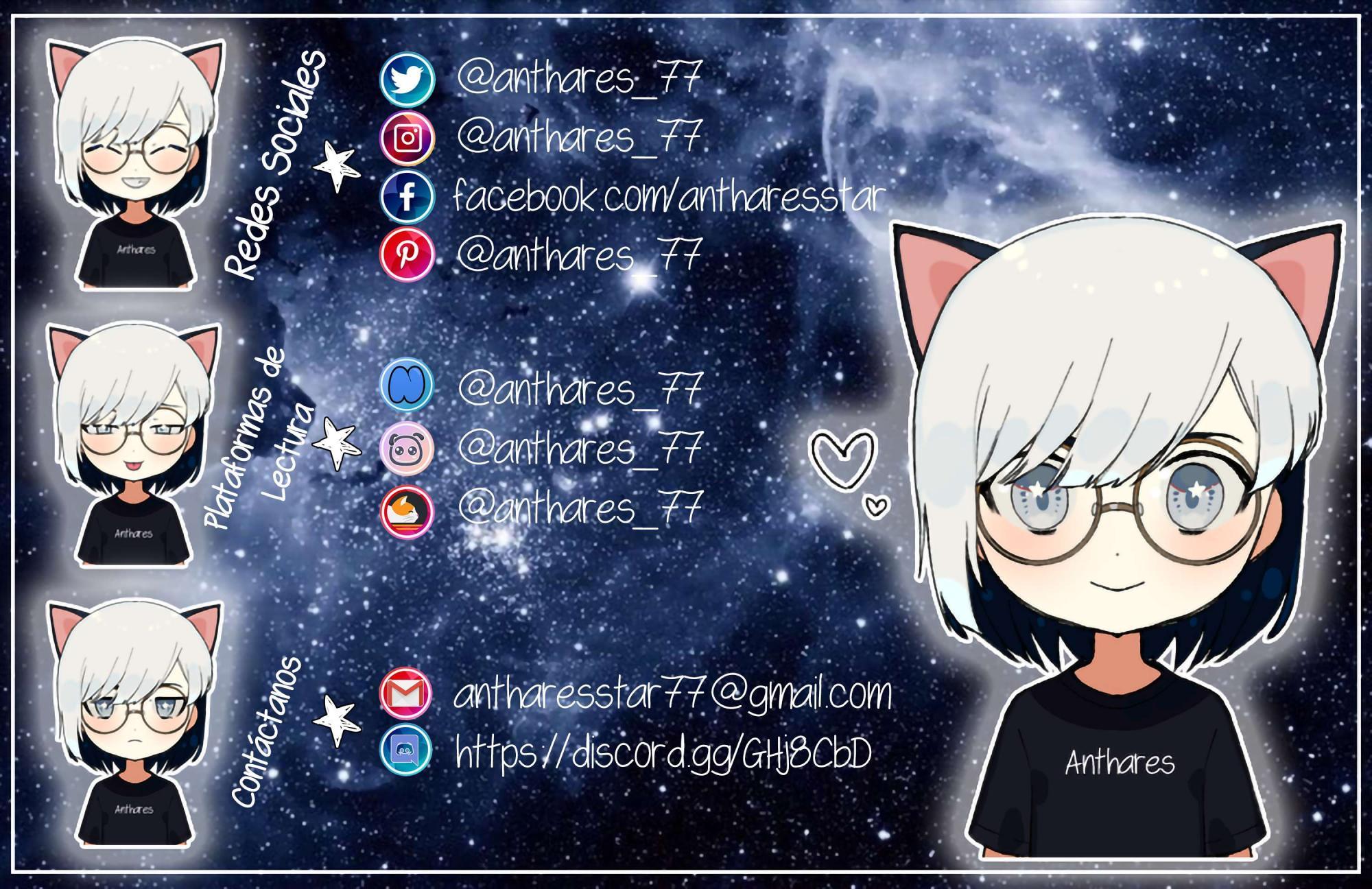 https://nimg.taadd.com/manga3/45/10016876/100186616/2859131_202010021633.jpg Page 1