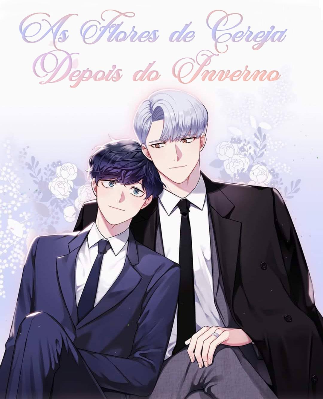 https://nimg.taadd.com/manga3/45/10019052/100186840/3434204_202010024745.jpg Page 1