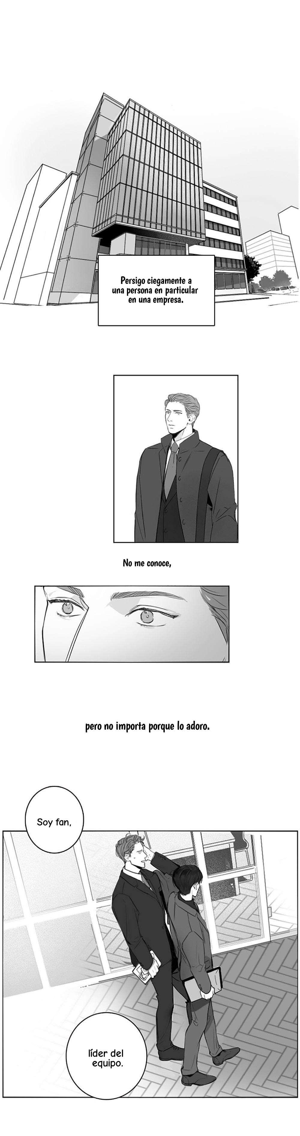 https://nimg.taadd.com/manga3/45/10031468/100250678/2398440_202102189472.jpg Page 1