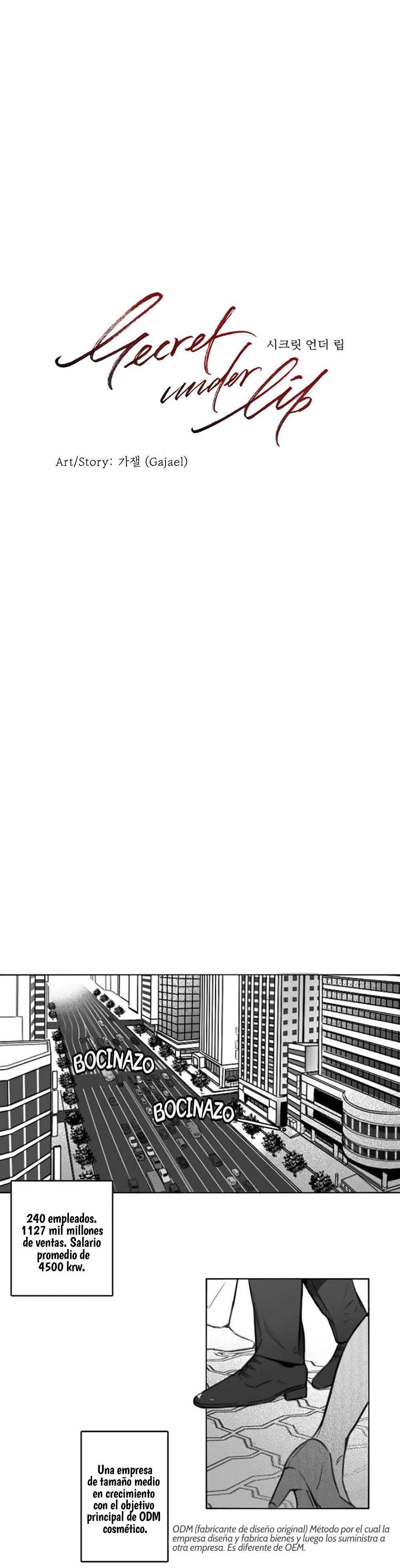 https://nimg.taadd.com/manga3/45/10031468/100251112/2398440_2021021916863.jpg Page 1