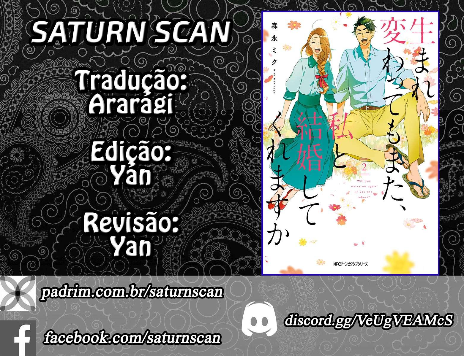https://nimg.taadd.com/manga3/45/10032108/100257174/3464455_202103013785.jpg Page 1