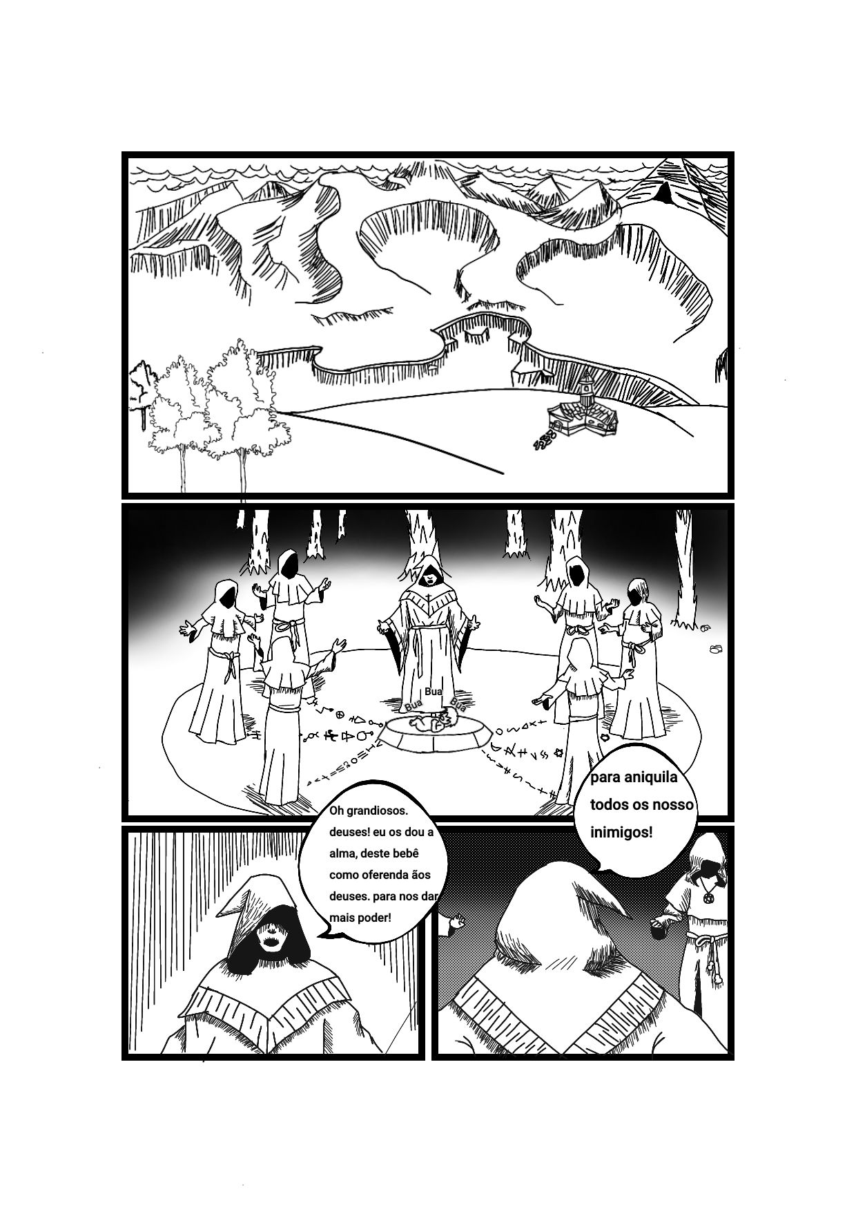https://nimg.taadd.com/manga3/45/10032684/100261957/5073098_202103122023.jpg Page 1