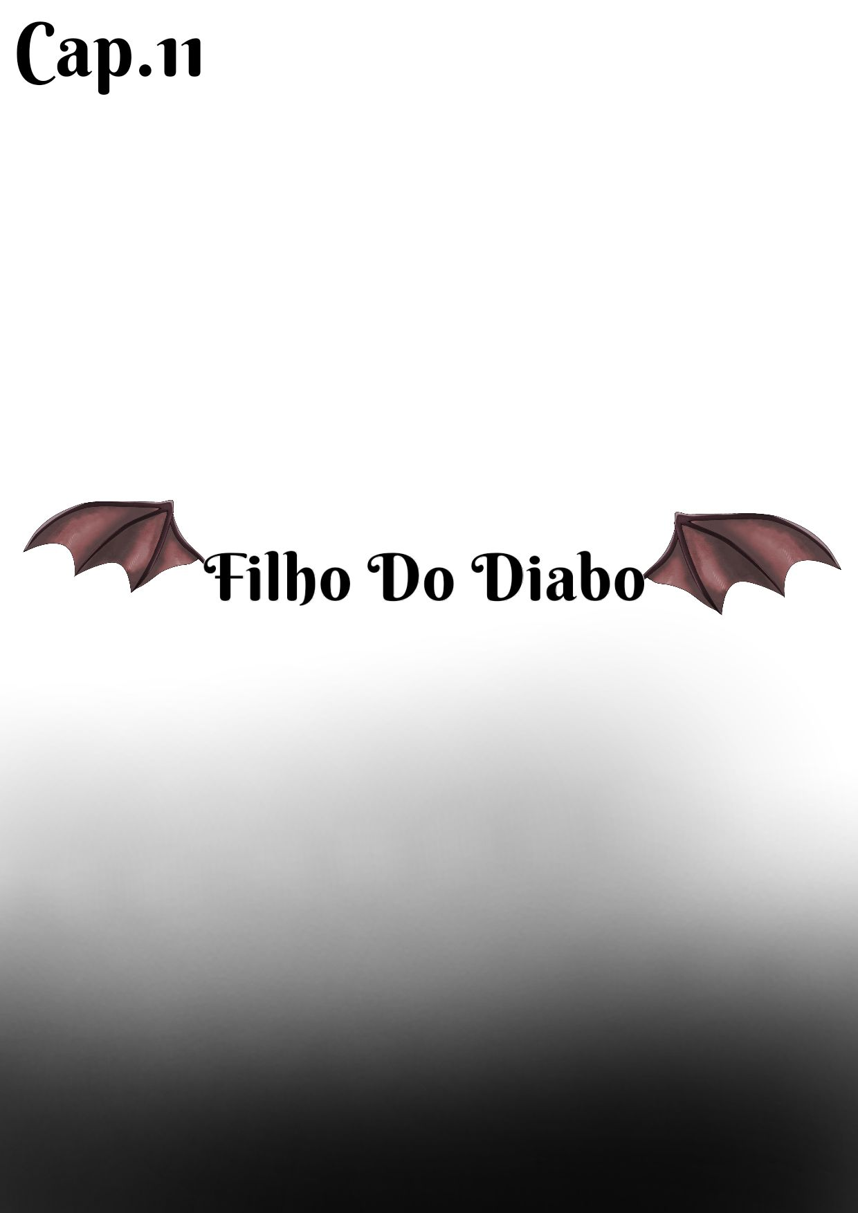 https://nimg.taadd.com/manga3/45/10032684/100302467/5073098_2021061215774.jpg Page 1