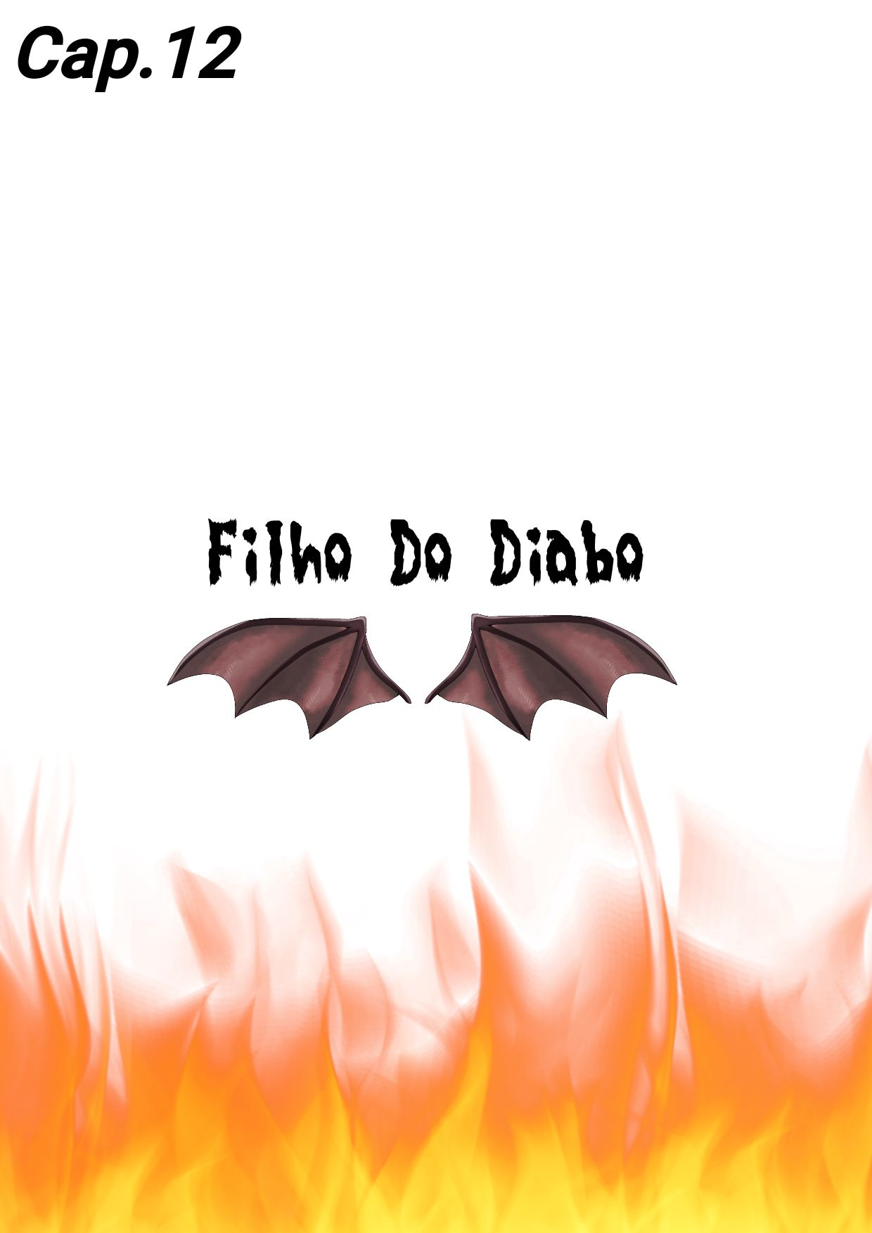 https://nimg.taadd.com/manga3/45/10032684/100302468/5073098_202106121573.jpg Page 1