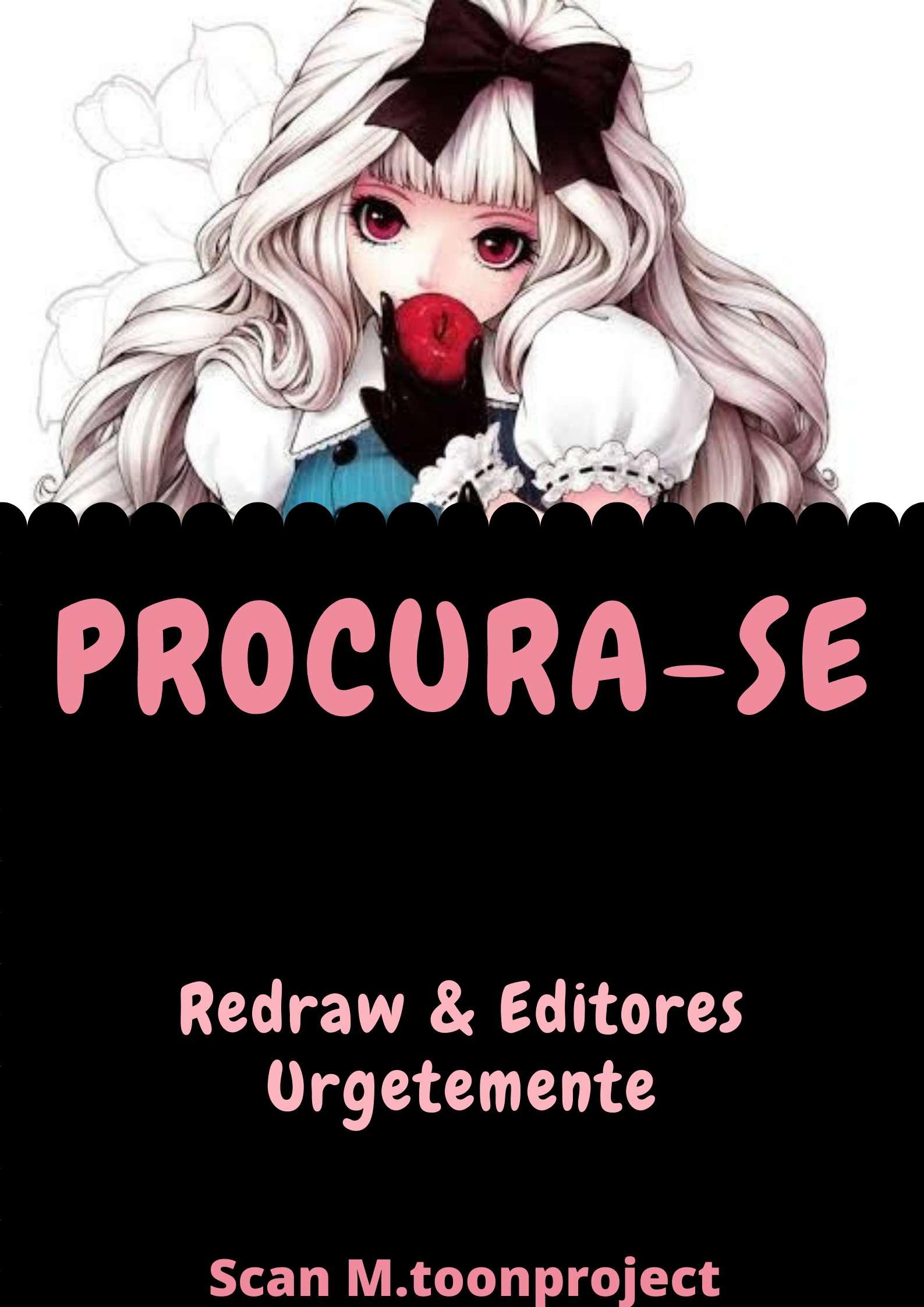 https://nimg.taadd.com/manga3/46/10022189/100331278/2752241_202108229141.jpg Page 1
