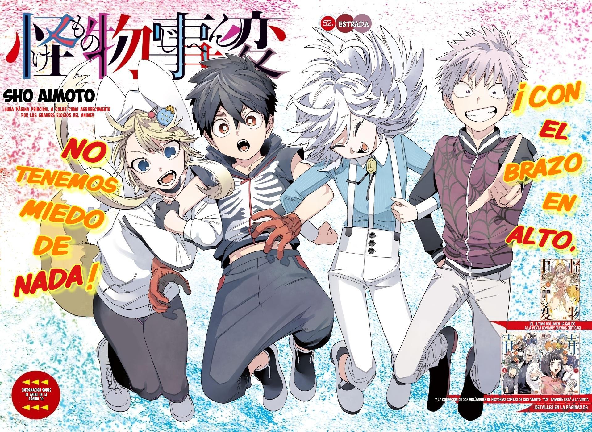 https://nimg.taadd.com/manga3/46/10031213/100305728/3026568_2021062017711.jpg Page 1