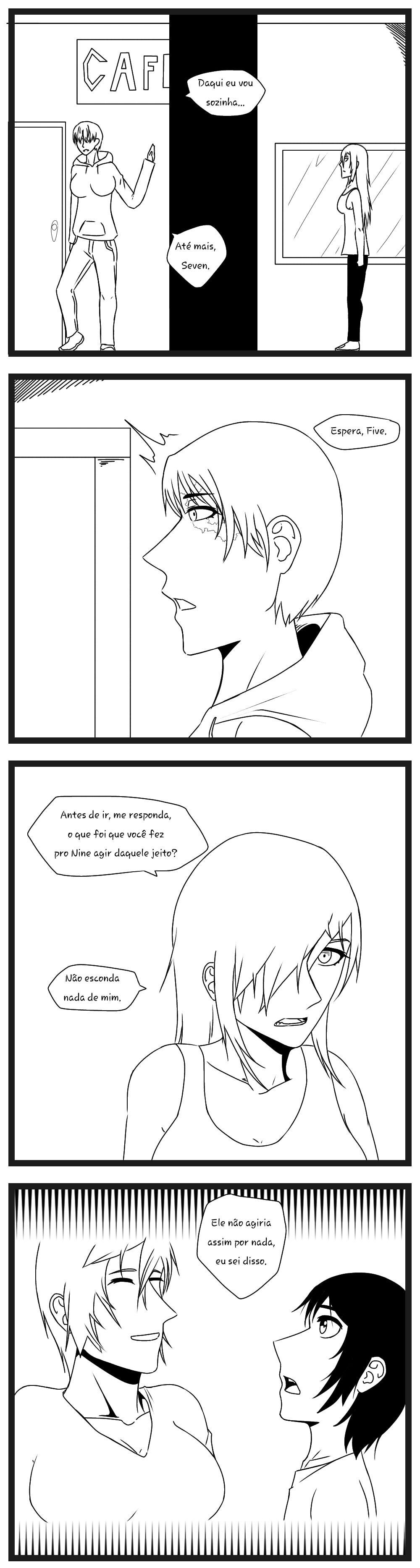https://nimg.taadd.com/manga3/46/10035501/100297133/5377188_2021060117722.jpg Page 1