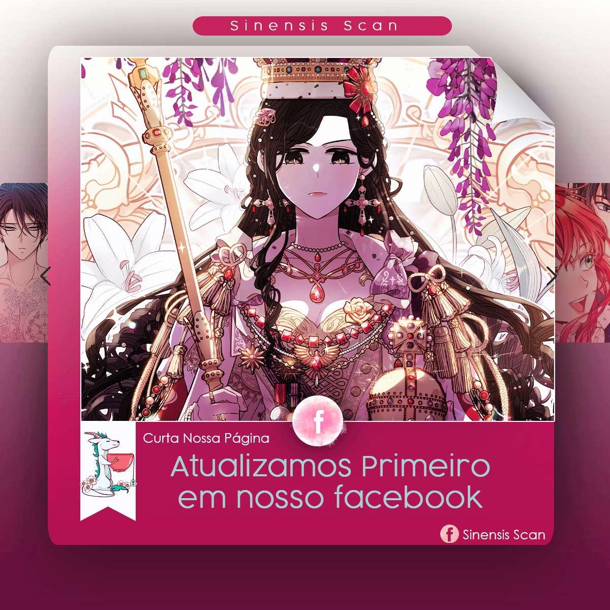 https://nimg.taadd.com/manga3/47/10024878/100267978/2621641_20210325173.jpg Page 1