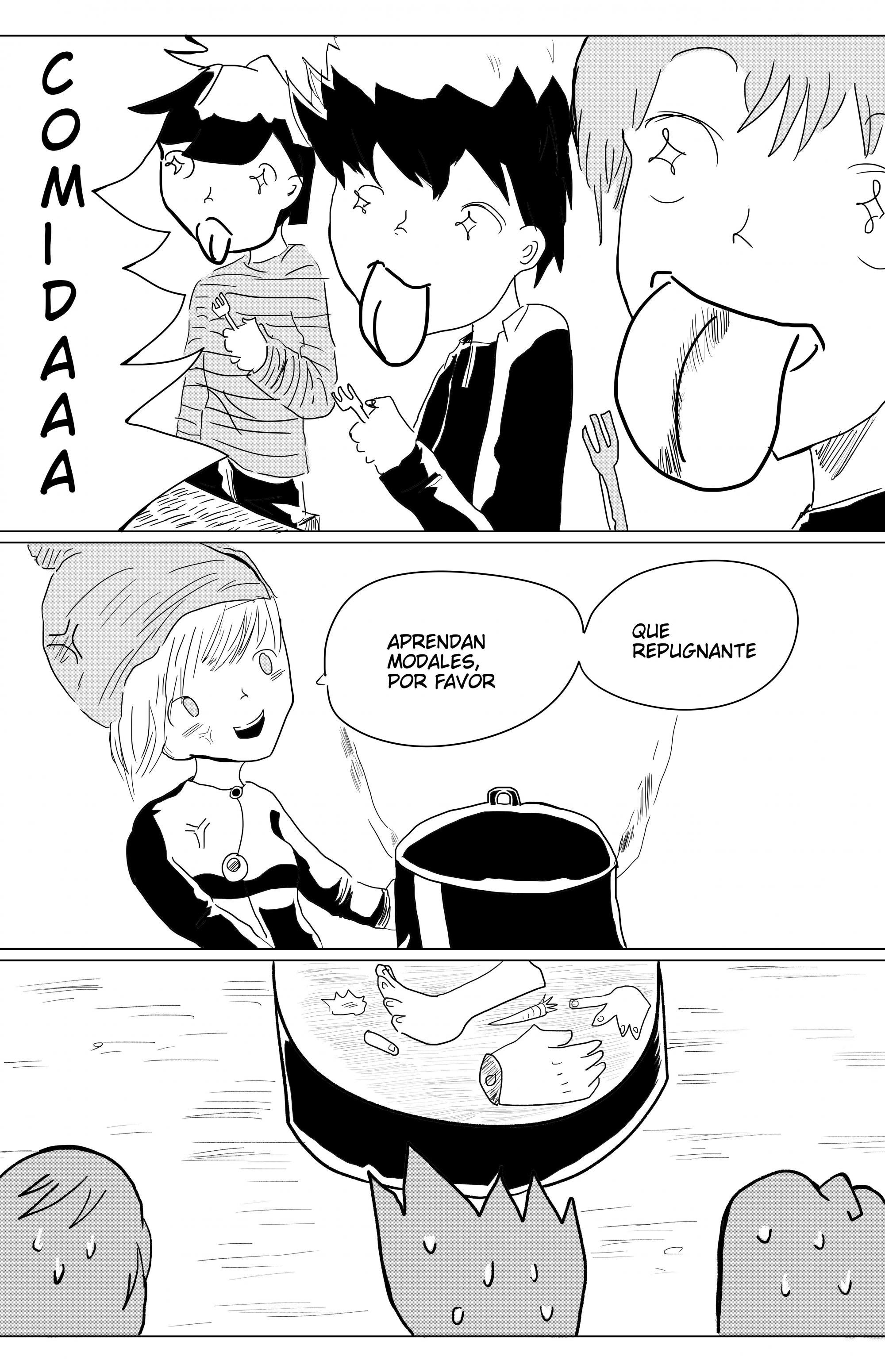 https://nimg.taadd.com/manga3/48/10020527/100171796/3672188_2020090414453.jpg Page 1